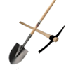 header image of tools